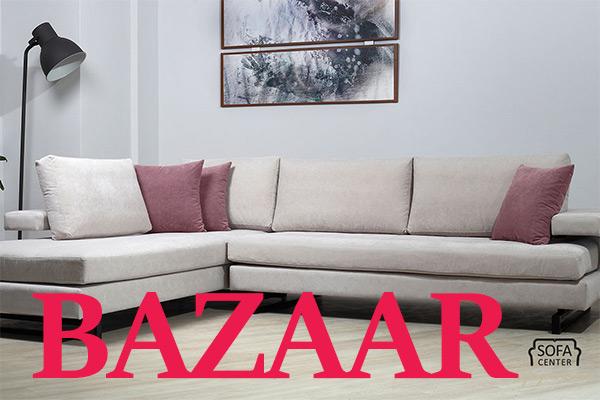 Προσφορές ετοιμοπαράδοτων καναπέδων